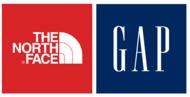 gap-northface-logo