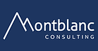 xMontblanc-Logo-Blanco-1.png.pagespeed.ic.lSgZ2A5WSe
