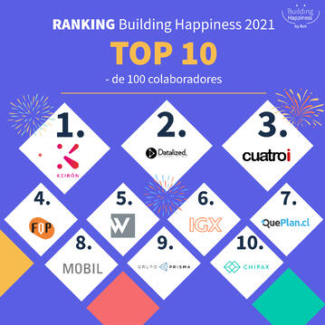 Graficas RANKING_top 10 CHICAS-1