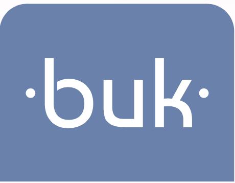 buk-popup