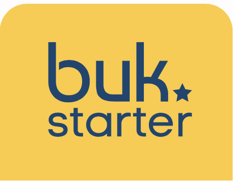 starter-popup