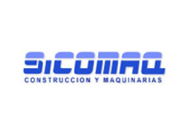 constructoras ok_Mesa de trabajo 1 copia 7