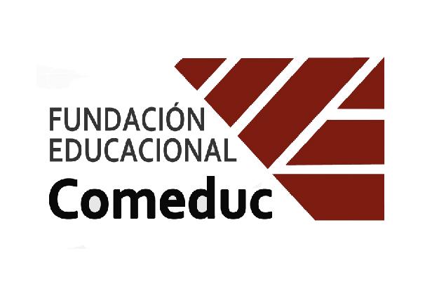 educacion_Mesa de trabajo 1 copia 26-1