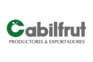 logo_cabilfrut