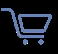 retail-08-1