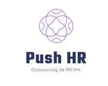 Push HR