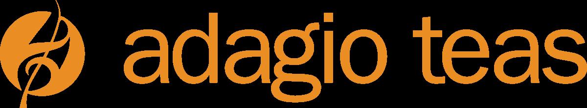 adagioteas