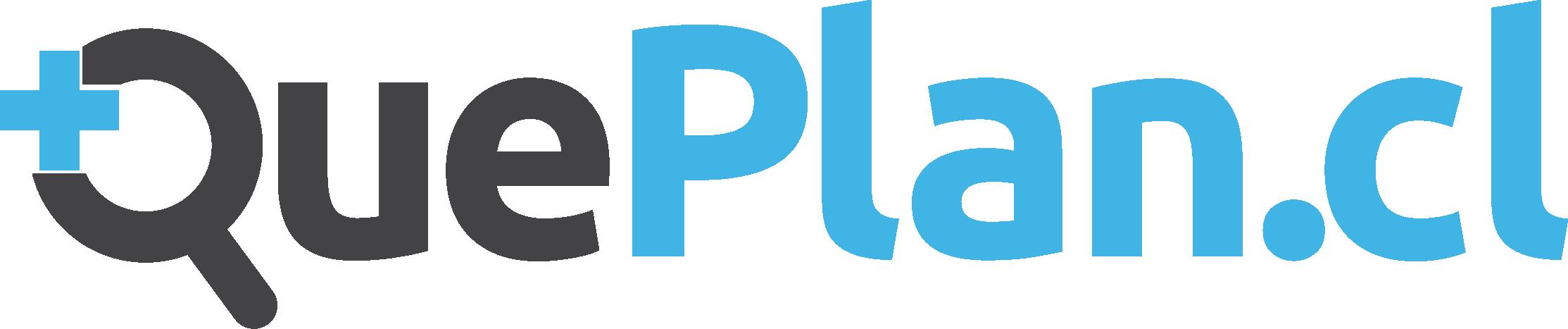 logoQuePlan
