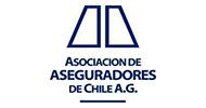 xasociacion.png.pagespeed.ic.C3dOBD5ebI