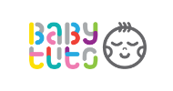 xbaby_tuto.png.pagespeed.ic._eic7pZ5-J