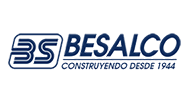 xbesalco.png.pagespeed.ic.VSrymH730X