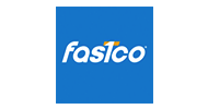 xfastco.png.pagespeed.ic.CHvupc7uRq