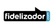 xfidelizador.png.pagespeed.ic.oukdICCLXb