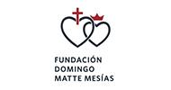 xfund-dom-matte.png.pagespeed.ic.zFIE5JTdTO