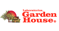 xgarden_house.png.pagespeed.ic.jx8ceuy9v7