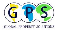 xgps.png.pagespeed.ic.nIVS81phhD (1)