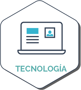 xhex_tecnologia-18.png.pagespeed.ic.EDosHdmsPX