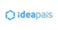 xideapais.png.pagespeed.ic.AzUHb1rj9Z