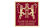 xlogo-golf-los-leones.png.pagespeed.ic.agyPAXGP12
