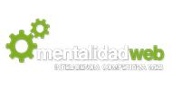 xmentalidad_web.png.pagespeed.ic.uM3m9LVZBc