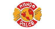 xmundo_dulce.png.pagespeed.ic.8dyUZDT_-l