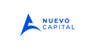 xnuevo_capital.png.pagespeed.ic.kxt8jacs3Z