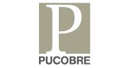 xpucobre.png.pagespeed.ic._NEUZ7sZ-h
