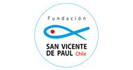 xsan_vicente_de_paul.png.pagespeed.ic.4qTQuoDqVt