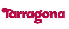 xtarragona.png.pagespeed.ic.nuYBYZDC5J