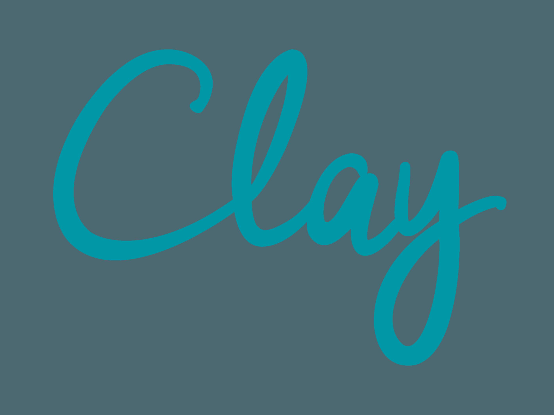 Clay_logo_color