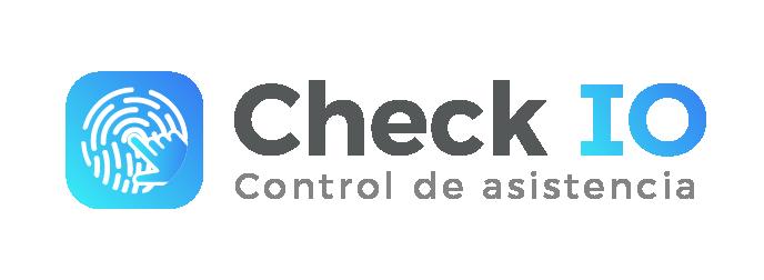 Logo checkio-1