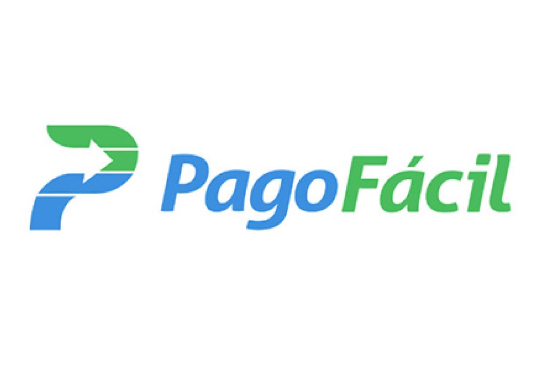 LOGO WEB FINANCIERO-06