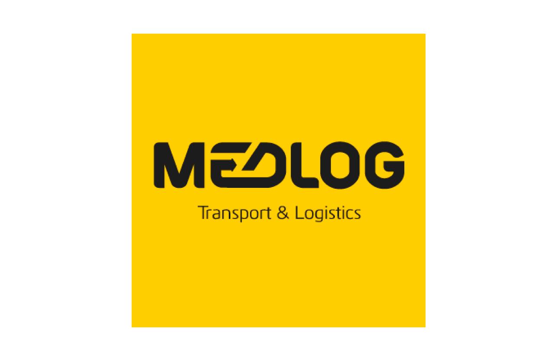LOGO WEB SERVICIOS-17