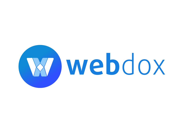 LOGO WEB TECH-18
