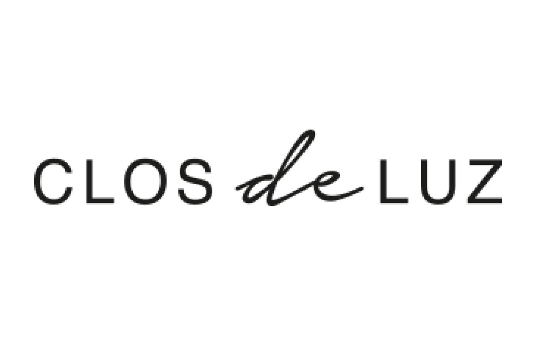Logos web agro-03