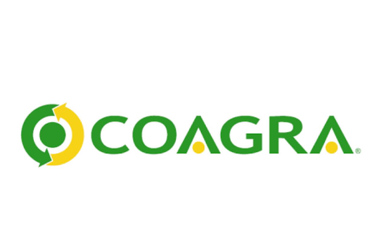 Logos web agro-07