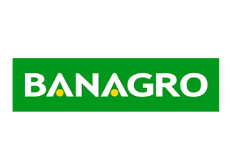 Logos web agro-09