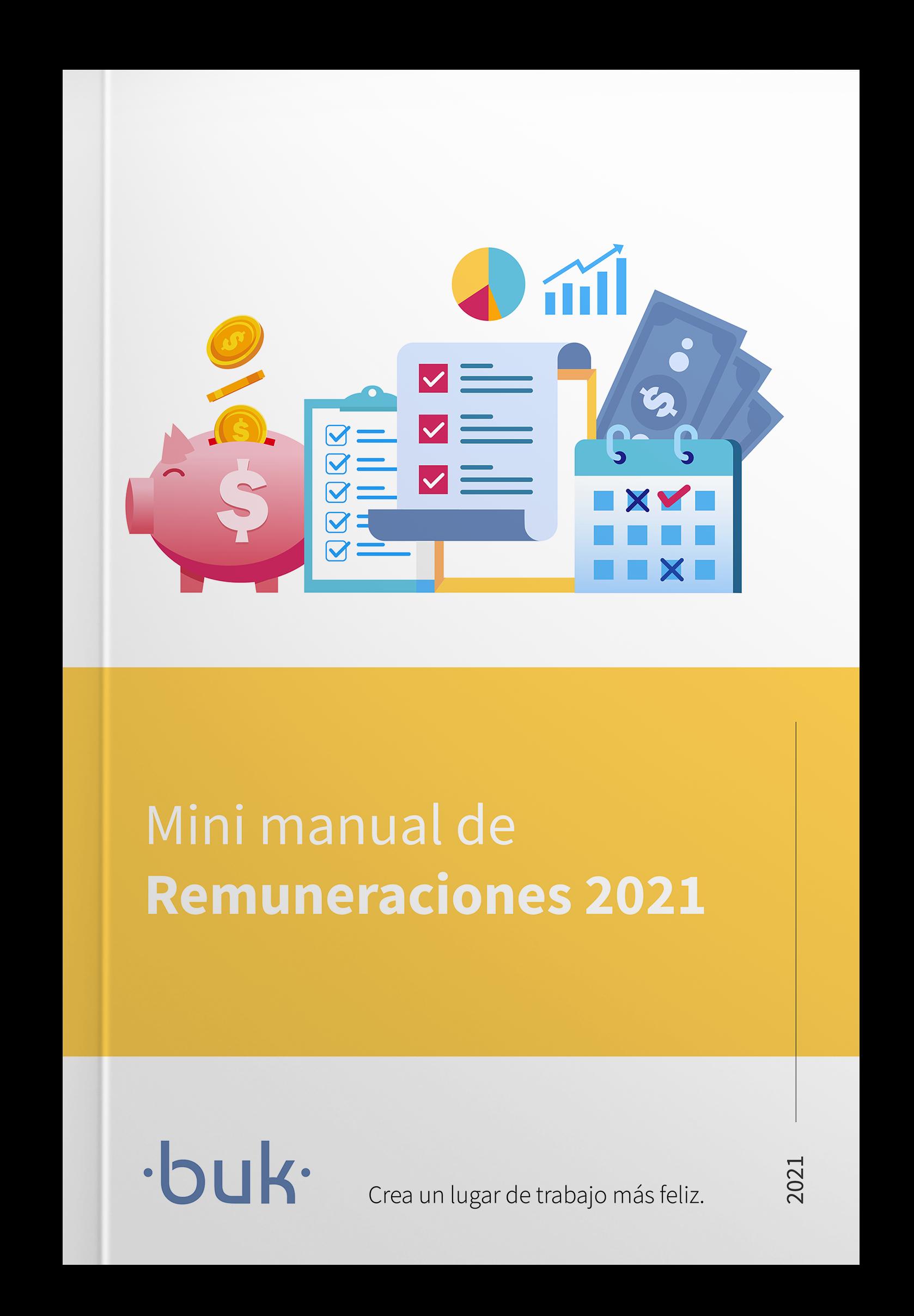 Portada ebook remuneraciones 2021