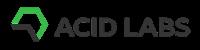 acid lab-3