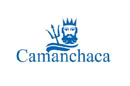 camanchaca-06