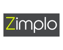 zimplo