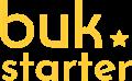 logo-starter