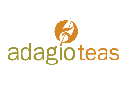adagio tea-01
