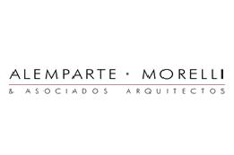 alemparte morelli-06