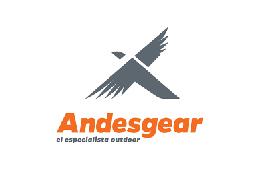 andes gearjpg-03