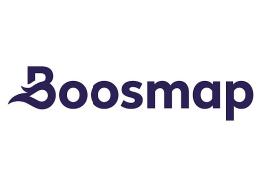 boosmap-06