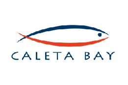 caleta bay-04