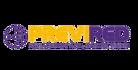 certificado logos-03