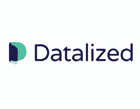 datalized-03