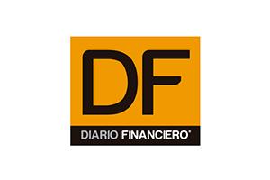 diario-financiero